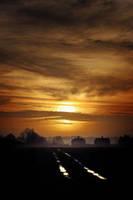 Gold 4: Norfolk Dawn Reprise by Coigach