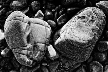 Rock Solid 3 by Coigach