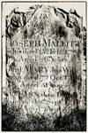 British Gothic 6: 1783-1761-1743... by Coigach