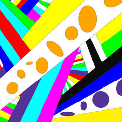 Lines and Dots by Skeletal-Studios