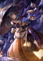 Halloween! by Ecens