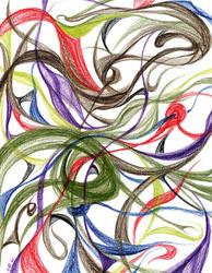 synaptic by alenia