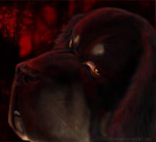 Sannas Prize 2 by TheRootOfAllEvil