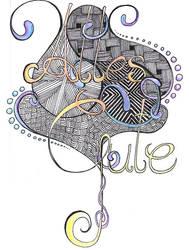 Card (age 31) by MarKvsADD