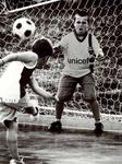 Goal by paprika90