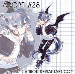 [OPEN*AB ADDED] Adopt #28 by jianrou