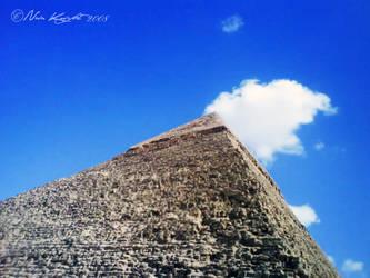 Eye On The Sky by seafox77