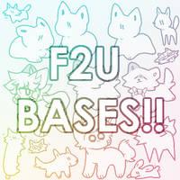 F2U Bases by Chewzers