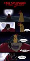 Pokemon Ruby Nuzlocke - 39 by Mad-Revolution
