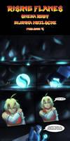 Rising Flames - Prologue 4 - ORAS Gijinkalocke by Mad-Revolution
