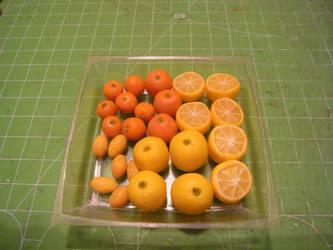 Zitrusfruechte by Liriel2006