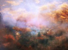 Nebulae by thaOman