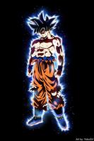 Migatte No Goku'i by YobuGV