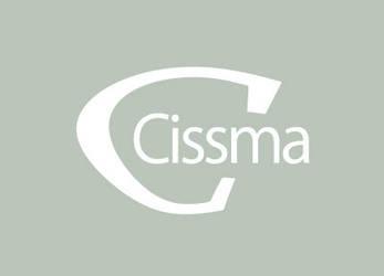 DA ID by cissma