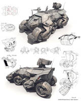 APC concept by Jett0