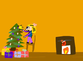 Christmas by Daisy68199