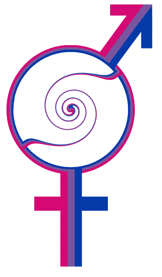 Bisexual mars venus symbol images 145