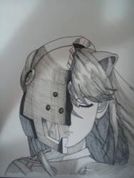 Lucy by Deathmonkey7
