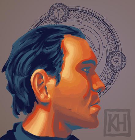 icekatze's Profile Picture