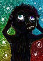 Insomna by koltzow