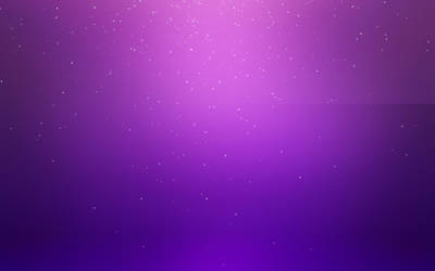 Wallpaper: Aurora Glass by c55inator