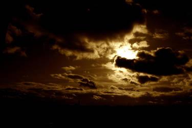 Sky 3 by Citoyen-du-monde