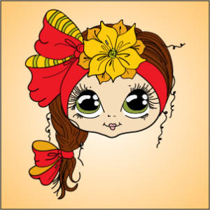 innazimovec's Profile Picture