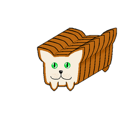 Rye the pure-bread by atacoinruin