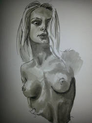 Copic Nude 5 by redeyedalice