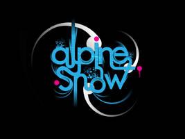 Alpine Snow Centre by thinkLuke