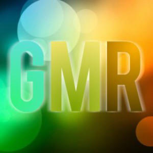 GMR516's Profile Picture