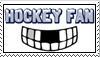 Hockey by TheArtistDarklady