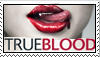 True Blood by TheArtistDarklady