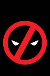 Deadpool Kills Deadpool #4 by deadlymike