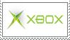 XBOX Stamp by Heineken79