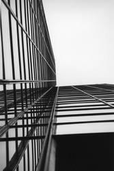 Building by K-e-r-i