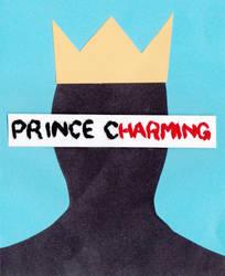 Prince (C)harming by RaspberryFanta
