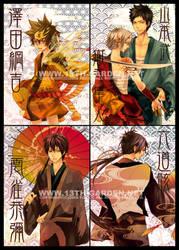 kimono_set_KHR by shirleyfoxcc