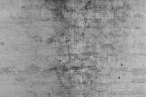 Textur1 by darkrose42-stock