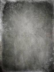 Grunge texture by darkrose42-stock