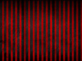 Black and red tapestry by darkrose42-stock