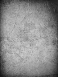 Grunge texture III by darkrose42-stock