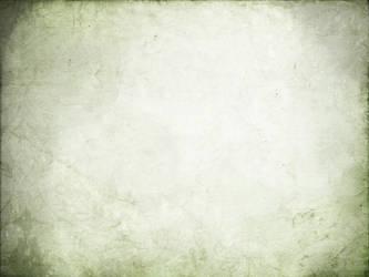 Grunge texture 4 by darkrose42-stock