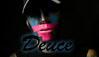 Deuce stamp by xXBlackDementia311Xx