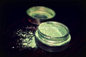 Shimmer by Jiah-ali