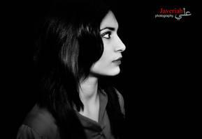Black and white 2 by Jiah-ali