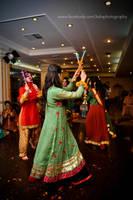 wedding 2 by Jiah-ali