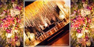 wedding decor 1 by Jiah-ali