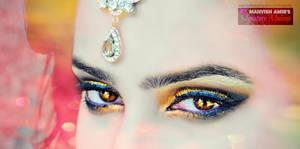 MA makeup shoot2 by Jiah-ali