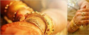 bridal6 by Jiah-ali